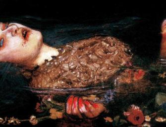 Blutschwur der Donauleichen (MORBUS 1)