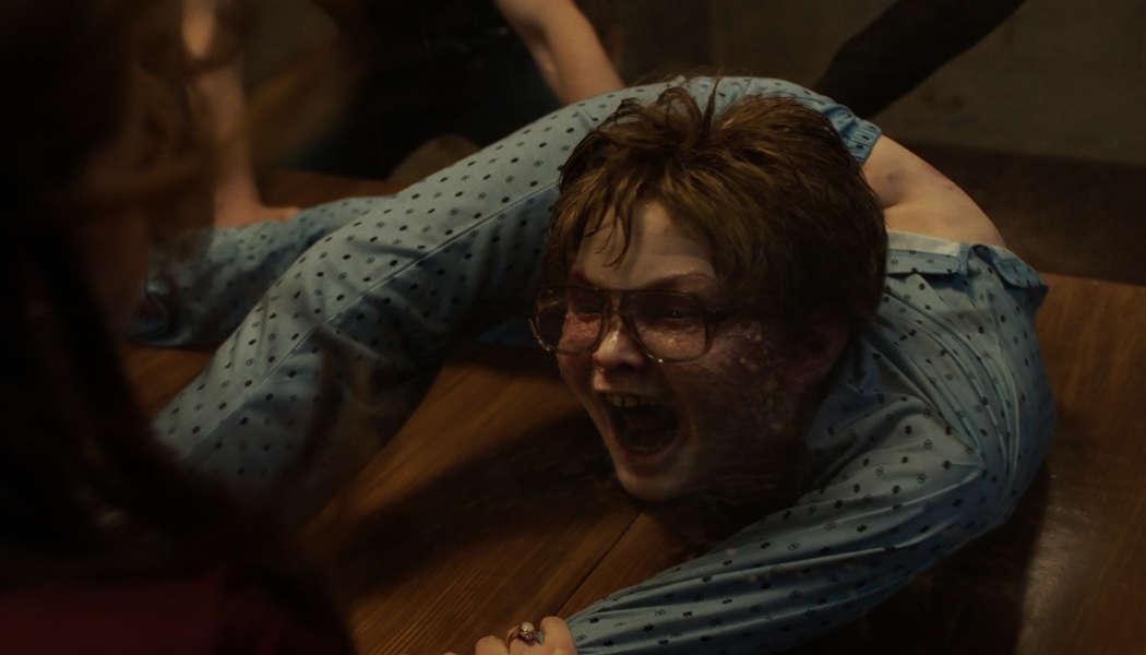 Conjuring 3 Im Bann des Teufels (c) 2021 Warner Bros(5)