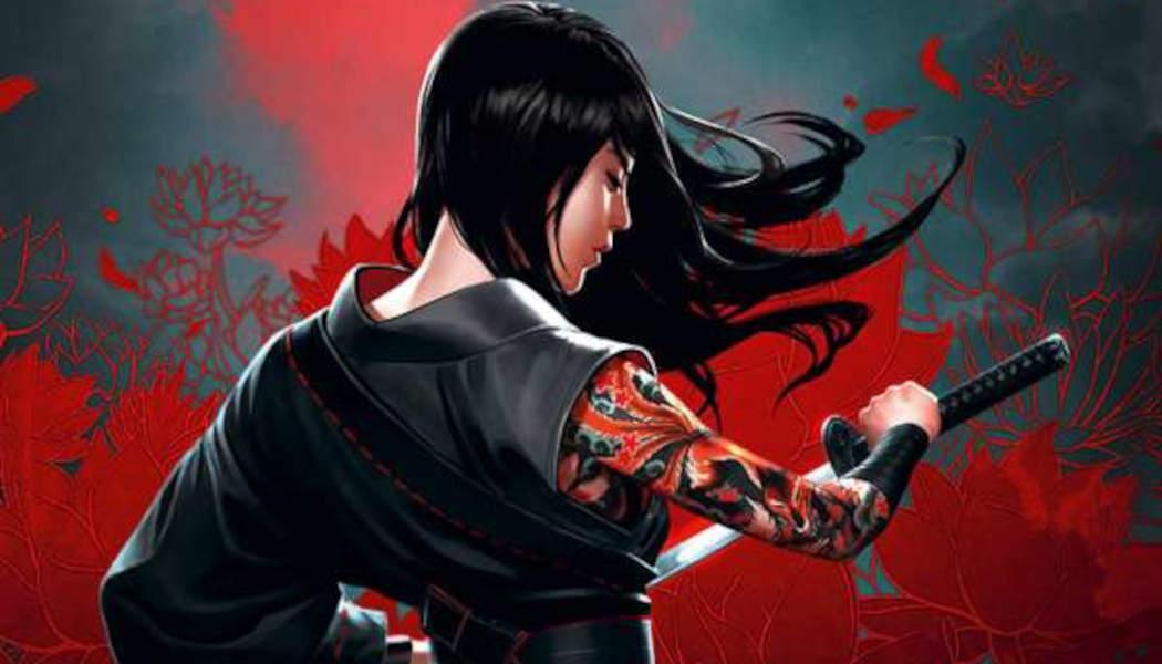 Der Lotuskrieg 1 Stormdancer (c) 2021 Jay Kristoff, Cross Cult(2)
