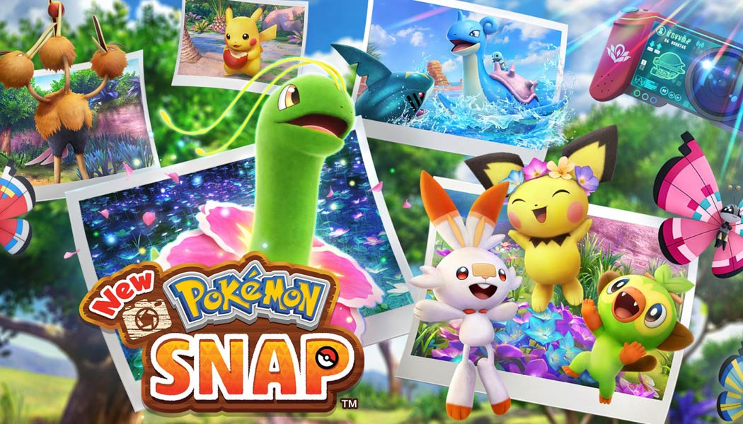 New-Pokemon-Snap-(c)-2021-Nintendo-(8)