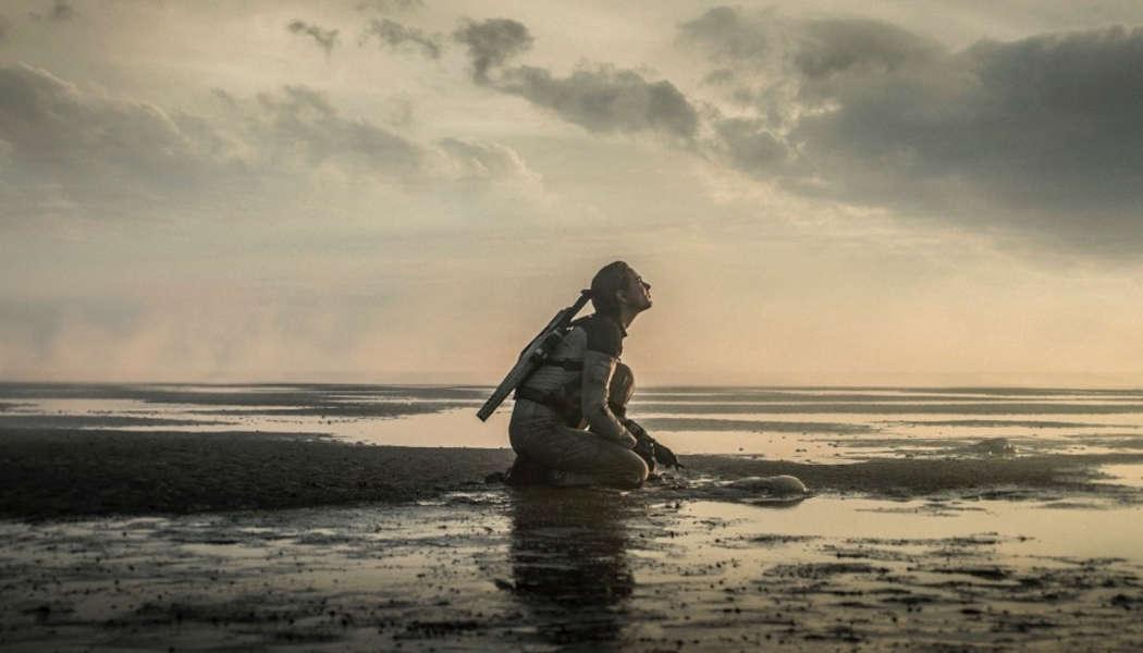 Tides (c) 2021 Constantin Film Verleih GmbH(2)