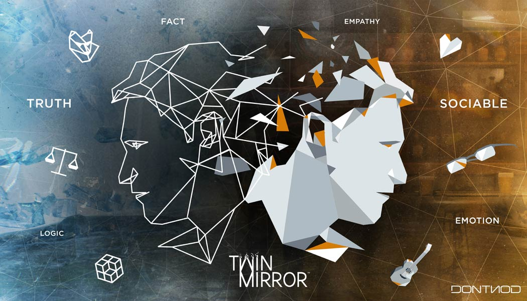 Twin-Mirror-(c)-2020-Dontnod-Entertainment,-Bandai-Namco-(6)