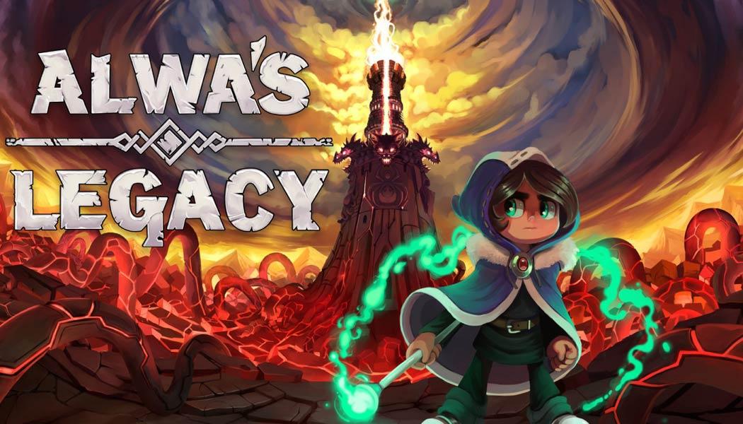 Alwas-Legacy-(c)-2021-Elden-Pixels