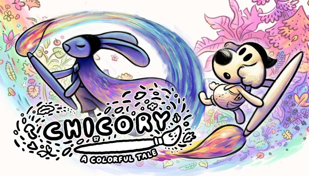 Chicory-A-Colorful-Tale-(c)-2021-Finji-(1)