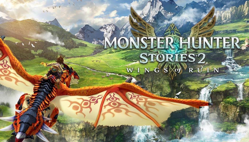 Monster-Hunter-Stories-2-(c)-2021-Capcom-(1)