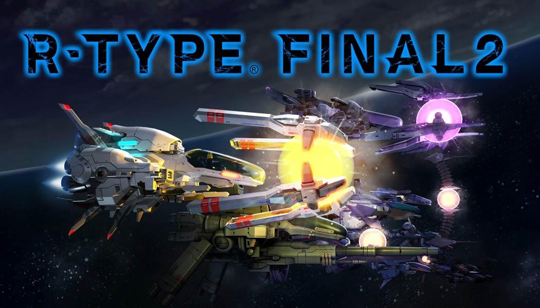 R-Type-Final-2-(c)-2021-NIS-America
