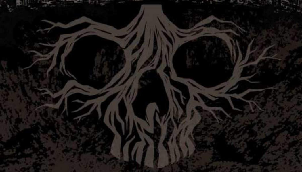 Trees 1 Ein Feind (c) 2020 Warren Ellis, Jason Howard, Cross Cult(8)
