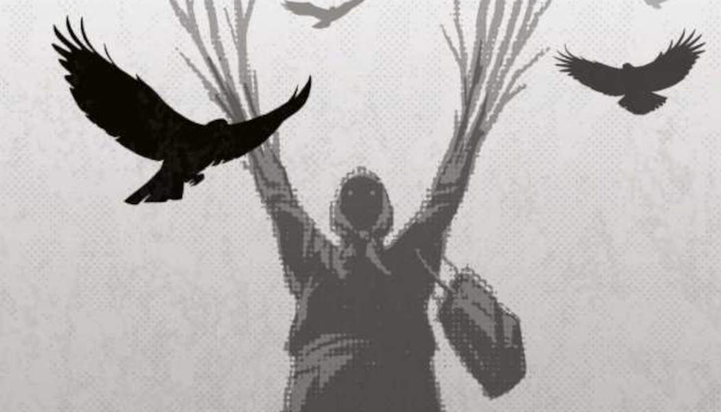 Trees 3 Drei Schicksale (c) 2021 Warren Ellis, Jason Howard, Cross Cult(8)