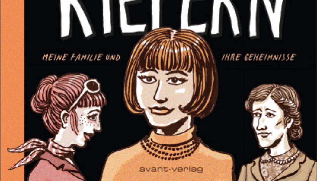 Der Duft der Kiefern (c) 2021 Bianca Schaalburg, Avant Verlag(2)