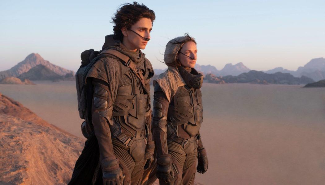 Dune (c) 2021 Warner Bros. Pictures Germany(4)