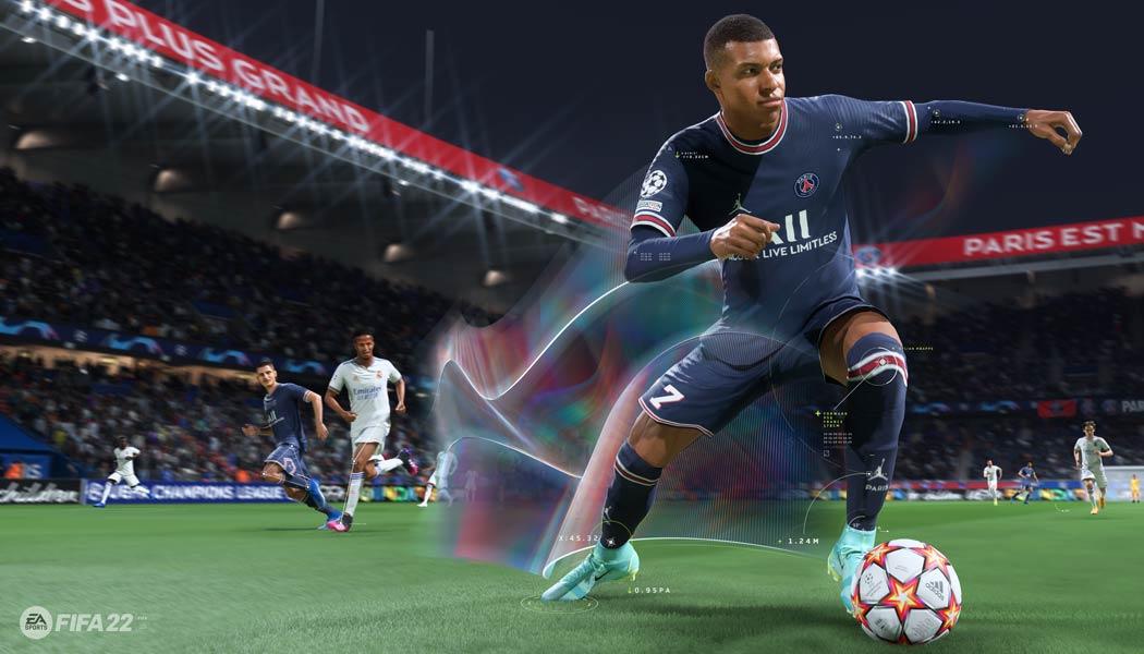 FIFA-22-(c)-2021-EA-Sports-(3)