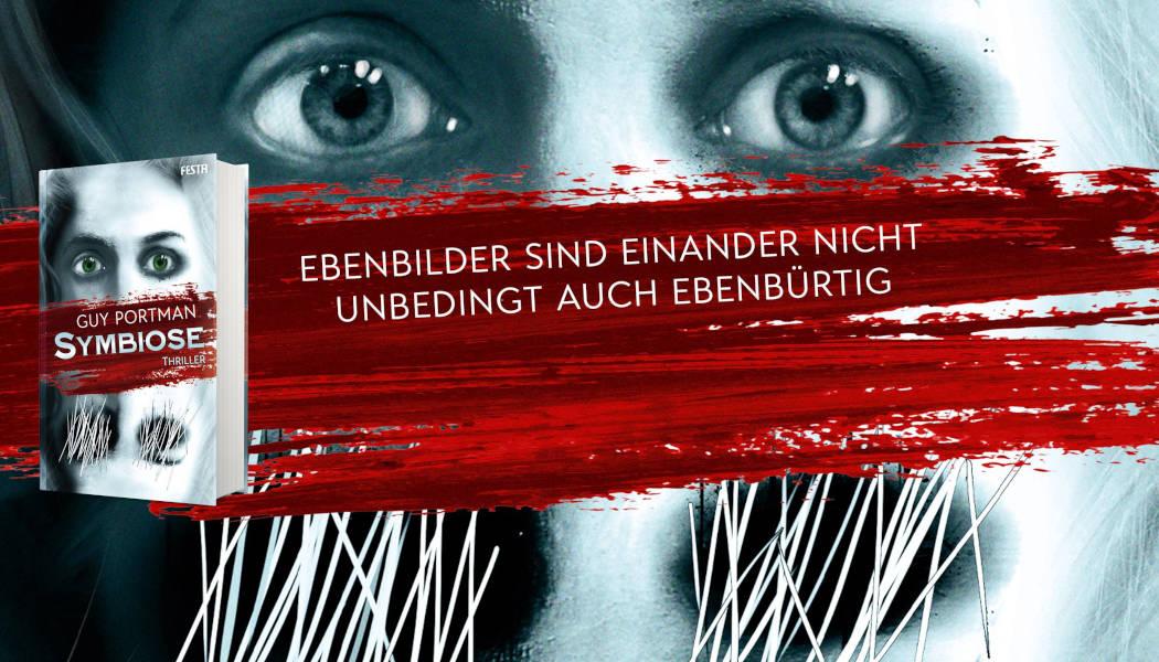 Symbiose (c) 2021 Guy Portman, Festa Verlag(1)